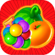 Download Fruit Blast For PC Windows and Mac