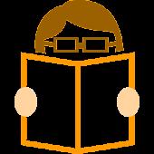 Biblioteca UniSA