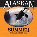Alaskan Summer Ale