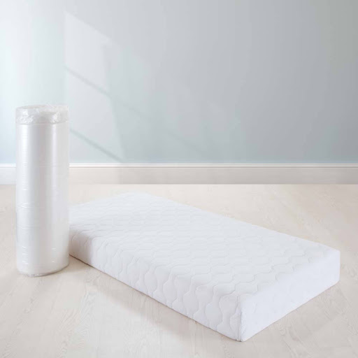 Relyon Memory Original Mattress