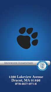 Brookside Elementary - náhled