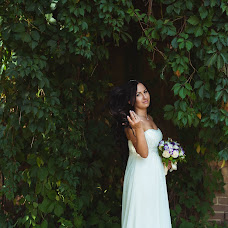 Wedding photographer Anastasiya Bashkatova (Leopold991). Photo of 25.11.2014