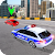 High Speed Police Car Chase: Crime Racer file APK for Gaming PC/PS3/PS4 Smart TV