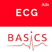 EKG Basics - Learning and interpretation made easy