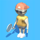 Tropical Tennis Download on Windows