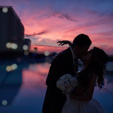 Wedding photographer Alessandro Di boscio (AlessandroDiB). Photo of 11.06.2017