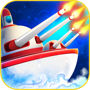 Battle Ship for PC and MAC