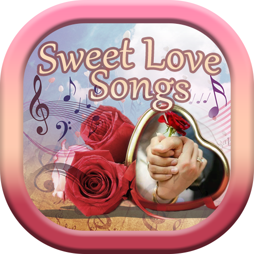 Baixar Best Love Songs para Android