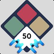 50 Merge