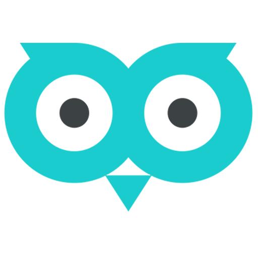 OWLR Technologies avatar image