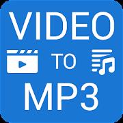 Video to MP3 - Mp3 Converter & Ringtone Maker