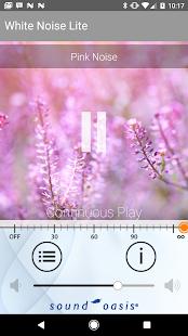 Download White Noise Lite