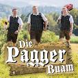 Pagger Buam