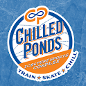 CHILLED PONDS icon