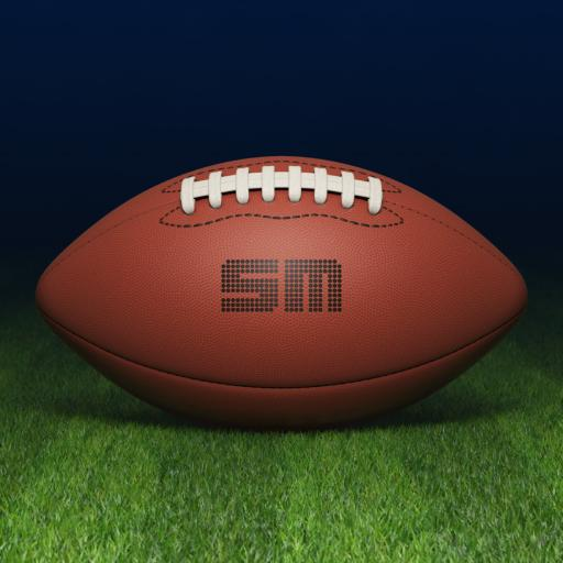 Baixar Football Live: Live NFL scores, stats and news. para Android