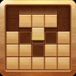 Wood Block Puzzle - Best Block Puzzle Game Icon
