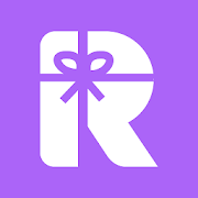 Regalamelo - Earn money by playing!