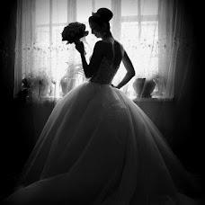 Wedding photographer Kalimat Dzhanaeva (kalya). Photo of 26.05.2013