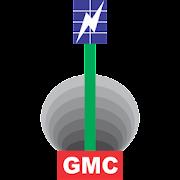 Gombe Radio