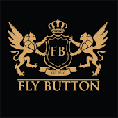 Fly Button