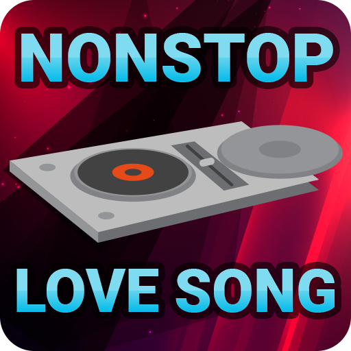 App Insights: Nonstop Love Song Mix - Romantic Love Songs