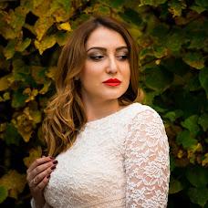 Wedding photographer Denis Kravchenko (den0den). Photo of 02.10.2015