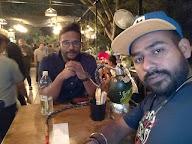 Rike- Terrace Bar & Grill photo 11
