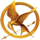 Hunger Game Wallpapers NewTab Theme