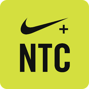 NIKE+ TRAINING CLUB Gratis
