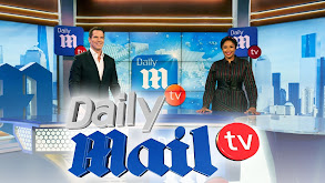 DailyMailTV thumbnail