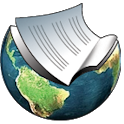 Aard Dictionary icon