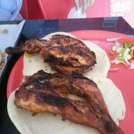 ChickFest Grilled & Fried Chicken photo 8