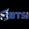 8BTSI icon