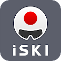 iSKI Japan icon