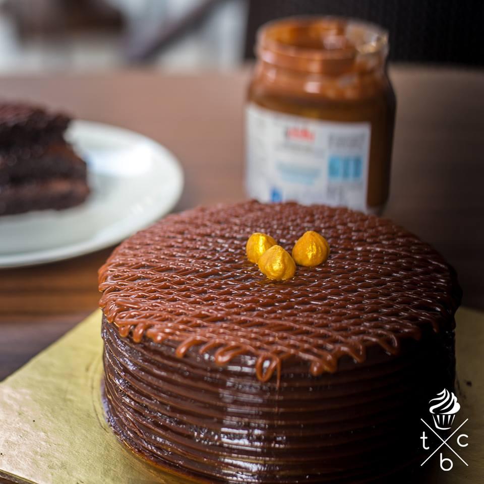 best-cake-shops-mumbai-boston-cupcakery_image