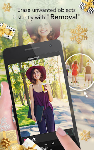 YouCam Perfect - Selfie Photo Editor 5.34.4 androidtablet.us 8