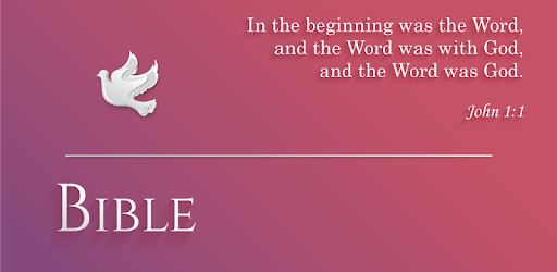 Bible with Apocrypha 12 0 (Android) - Download APK