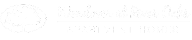 Wendover at River Oaks Apartments Homepage