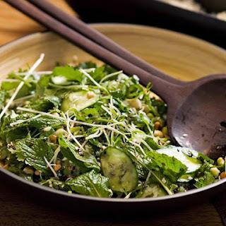 Indian Cucumber Salad Recipes.