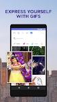 screenshot of Yahoo Mail – Stay Organized
