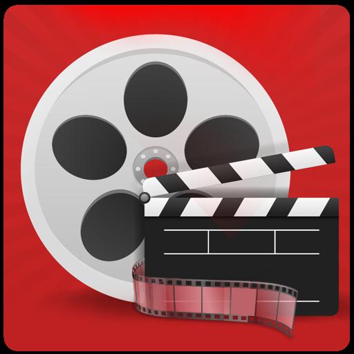 Latest Movies Free