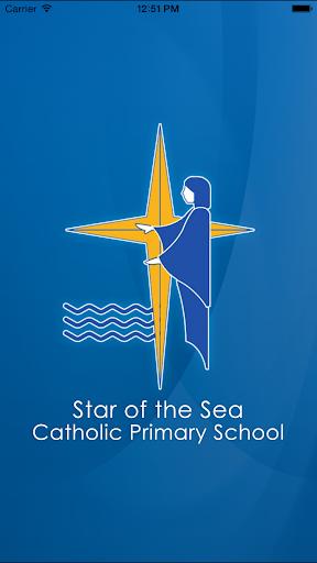 Star of the Sea Catholic PS