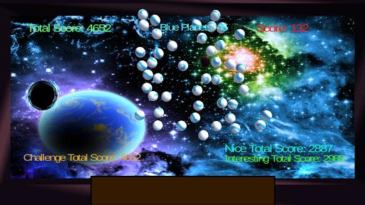 Black Hole 2.1 screenshots 2