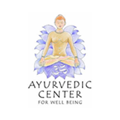 Ayurveda Authords