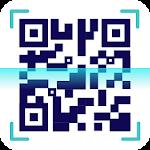QR Code & Barcode Reader 1.0 Apk
