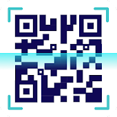 QR Code Scanner For Android
