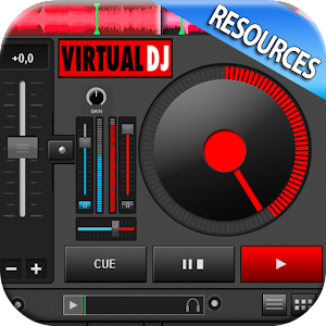 Virtual Dj Remote Android Free Download