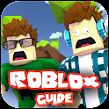 Guide for Roblox icon