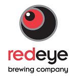Logo of Red Eye Thrust! IPA