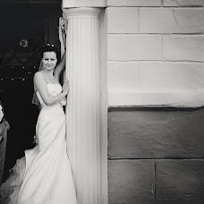 Wedding photographer Pavel Skvorcov (PSNN). Photo of 29.05.2017